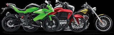 Срочный выкуп мотоциклов в любом состоянии
